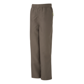 Brownies Cargo Trousers